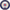 POLİS BİR HAFTADA 123 KURALLARA UYMAYAN ŞAHISA İŞLEM YAPTI