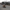 MOTORLU KENAN AMCAYI KAYBETTİK
