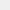 SPOR BAKANI KASAPOĞLU'NUN ORDU ZİYARETİ ERTELENDİ