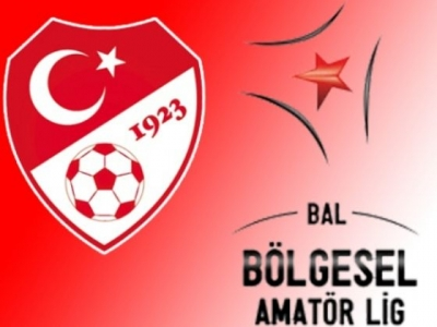 BAL LİGİ START ALIYOR